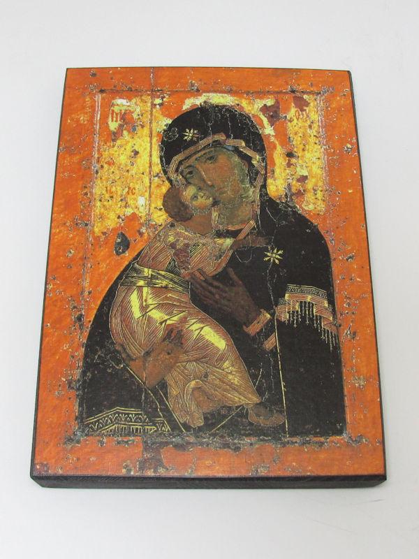Купить православную икону